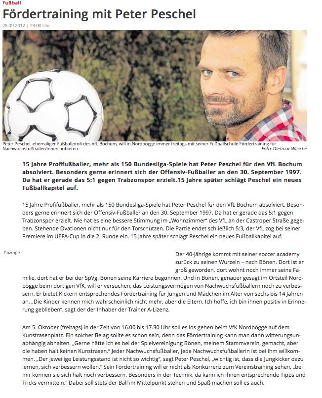 Pressebrichte1
