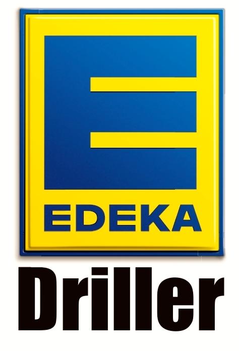Driller_Edeka_Logo
