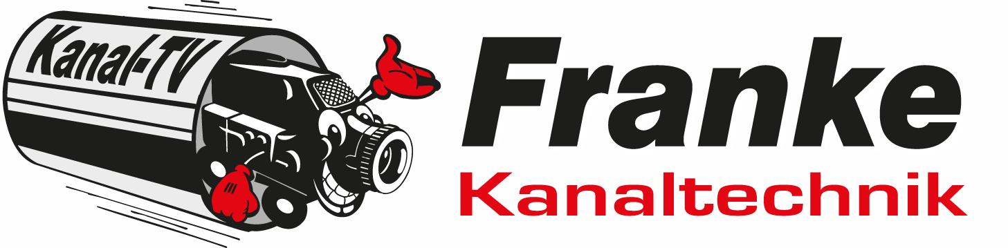 Franke_Kanaltechnik